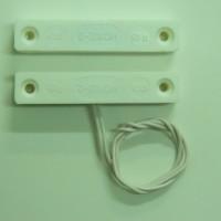 Магнитоконтактный датчик ИО-102-2