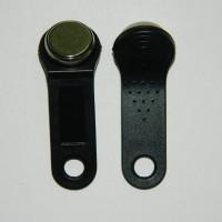 Ключ Touch Memory